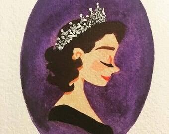 Lizzy II