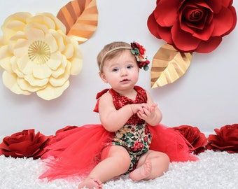 Valentines Outfit Toddler Valentines Day Outfit Toddler Valentines Day  Shirt Newborn Valentine Outfit Girls Valentineu0027s Day