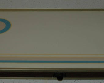 Hudson Electric, Broil King, Model 1438, 1960s Hotplate, Food Warmer, with Hot Spot Pot Warmer