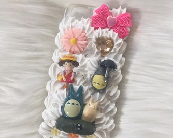 decoden case for iphone 7/6/6s