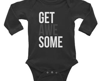 bodysuit baby bodysuit baby shower gift babygrow baby clothes baby gifts funny baby bodysuit baby baby girl baby boy hipster baby cool baby