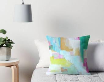Throw Pillows, Decorative Throw Pillow, Throw Pillow Covers - Free Shipping -