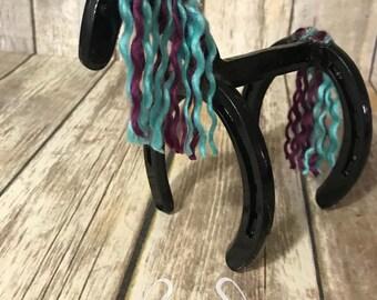 Horseshoe Unicorn