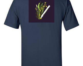 SINK T shirt
