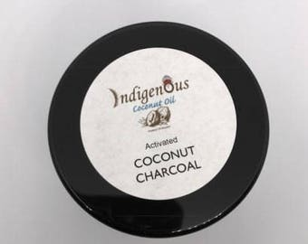 Activated Coconut Shell Charcoal Powder Activated Charcoal Powder Face Masks Soap Making Teeth Whitening Detox Powder Facial Care Skin Care