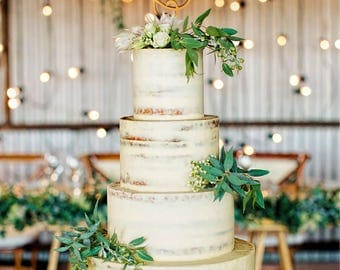 Love Cake Topper, Gold Love Cake Topper, Gold Love Sign, Gold Love Cake, Love Wedding Cake Topper, Love Cake Topper, Love Topper, Gold Love