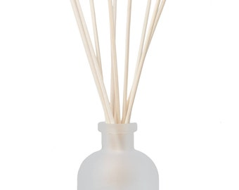 Green Grass Home Fragrance Diffuser, reed diffusers