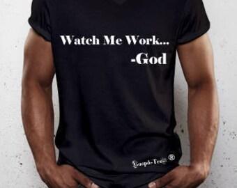 Gospo-Tees  Bringing God's Word To Life