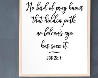 The Book Of Job Quotes 29321 Movieweb