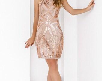 Amazing prom dress, evening dress, velvet dress, evening gown, elegant dress, floor length dress, maxi dress