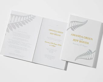 Wedding Invites, Invites, Party Invites, Personalised invites, personalised invitations, name invites, wedding invitations, new zealand