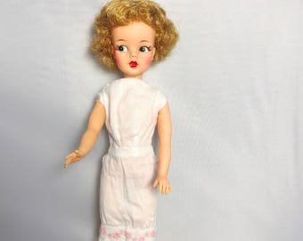 "12"" Original First Issue of Tammy Doll Clean and Good Price"