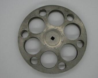 Vintage film reel, film reel, vintage reel, cinema reel, film, movie reel, vintage movie reel, black and white, vintage film, vintage