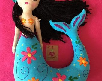 Sirena Mayeb