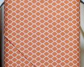 Moda Fabrics-Kate & Birdie Paper Co.-Autumn Woods