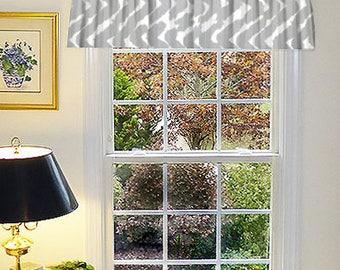 Designer Window Valances designer valances | etsy