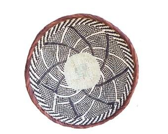 Tonga Basket Zambia L