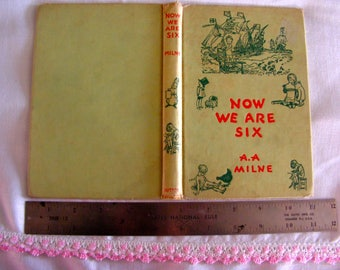 Vintage Book Cover Empty Bindings to choose from for Junk Journal Smash Book Art Journal Diaries Planners