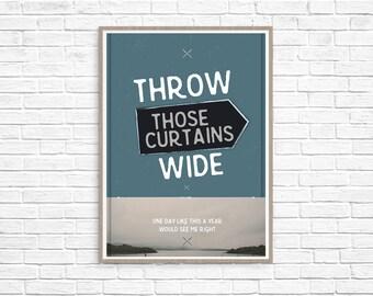 Irish Design Craft Company by IttyBittyBookCo on Etsy