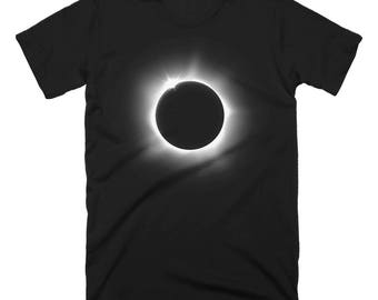 Solar Eclipse Tee Shirt Total Solar Eclipse 2017 TShirt Total Solar Eclipse Shirts 2017 Total Solar Eclipse Tee Shirt Solar Eclipse Womens T