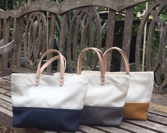 Handbag SizeS