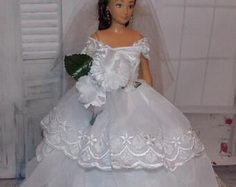 Bride Clothes Etsy