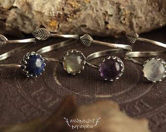 Eryn 'ring'