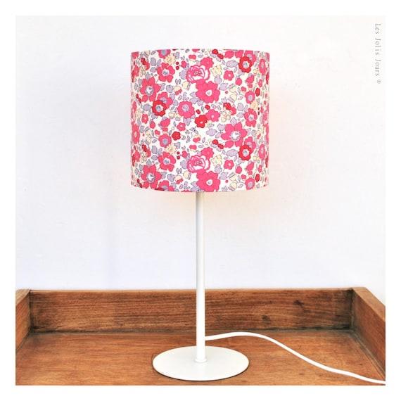 EMMA lamp