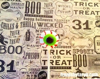 HALLOWEEN cake pops. Eyeball cake pops. Pumpkin cake pops. Halloween cake pops. Halloween treats. Halloween goodies. Halloween party. witch