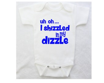 """Infant Boy Clothes 