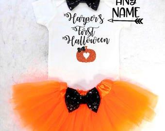 baby girls first halloween outfit girls first halloween outfit first halloween outfit babys first halloween outfit my first halloween outfit