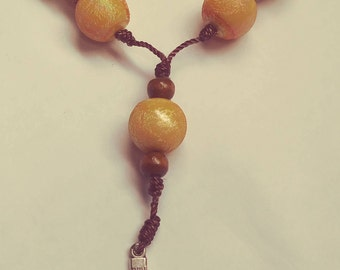 Catholic rosary,pocket rosary,hand rosaries,decade rosary,roman catholic rosaries,mens rosaries,wooden rosaries