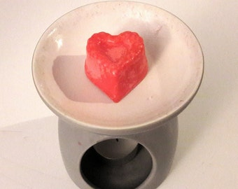 Sugar Lumps - Soy Wax Melts - Pick your Colour - Scent - Style