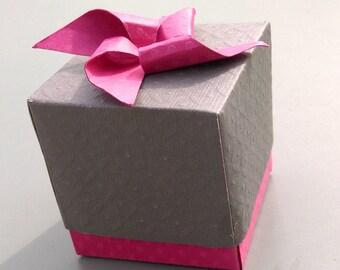 box customizable windmill. set of 5.