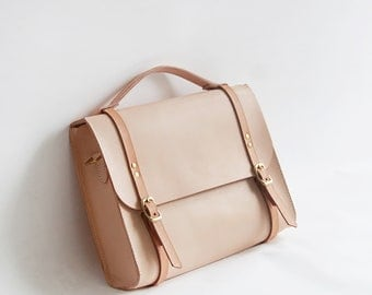leather laptop bag/leather briefcase/briefcase men/womens briefcase/leather handbag/laptop bag women/messenger bag men/messenger bag