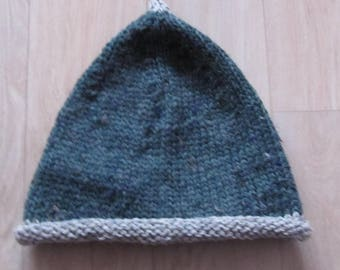 Unisex hat for all