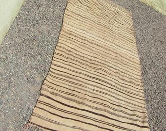 moroccan rug area rug moroccan rugs morocco rug berber carpet area rug tribal rug 4X8