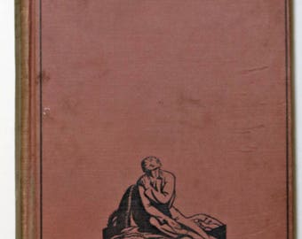 The Fool of the Family by Margaret Kennedy. 1st Edition, 1930