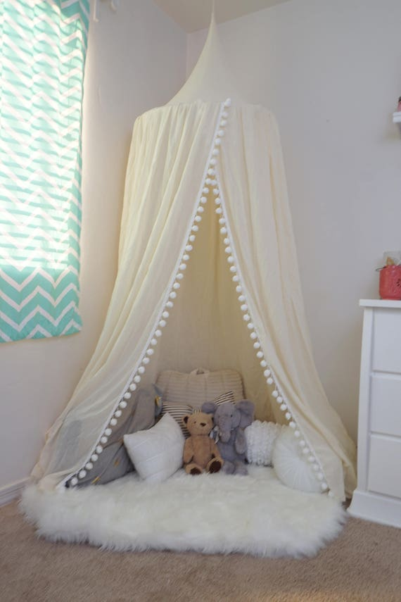 Like this item? : hanging play canopy - memphite.com