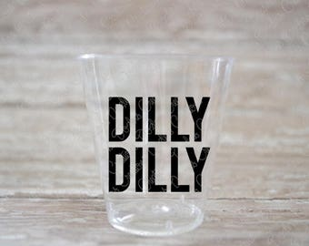 Shot Glass Sticker Etsy - Vinyl decals for shot glasses