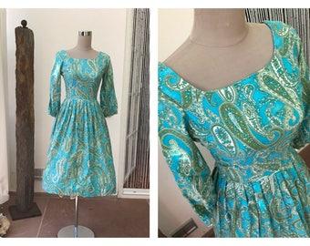 50s dress, Pettycoat, RocknRoll, Hillbilly, Elvis, fifties