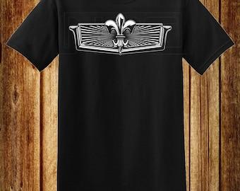 Caprice Logo T-Shirt