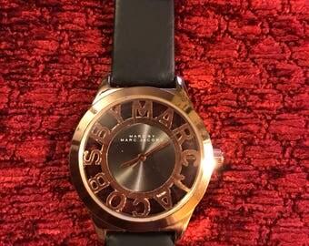 Inspired marc jacobs women's watch