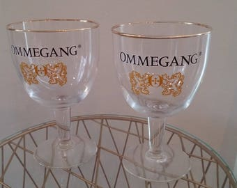 Ommegang Chalice's
