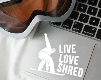 Snowboarding decal, Snowboard car decal, Snowboard  decal,, Snowboard laptop, Snowboard sticker, Snowboarder decal, Vinyl decal,Snowboarder