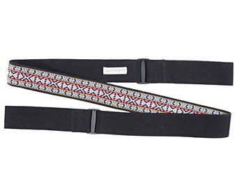 Savanna Yoga Mat Strap