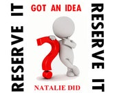 Reserved Custom Order, Walking Pottery, Unique Walking Coffee Mugs and Cups , Handmade To Your Exact Specifications, SOLD TO Natalie