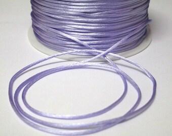 5 m purple rat tail 1 mm