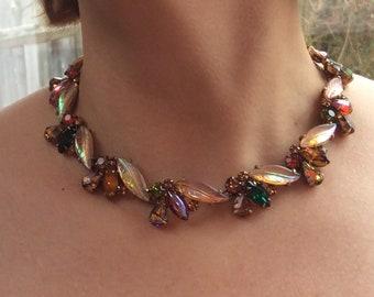 Kramer necklace - lovely