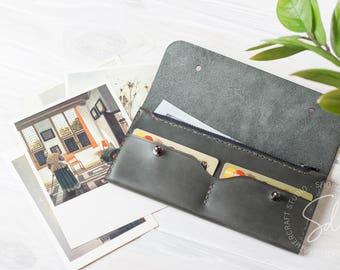Clutch Wallet, Clutch Purse, Wallets For Women,Mobile Wallet,Purse,Phone Wallet,Zipper Wallet,Leather Pouch,Womens Leather Wallet,Clutch Bag
